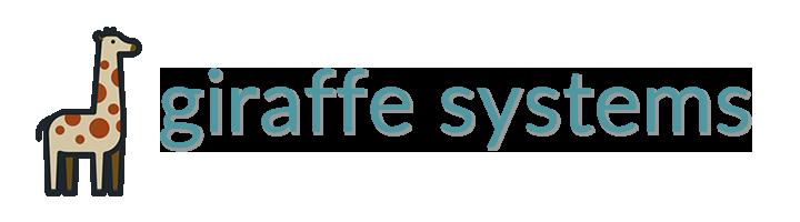 Giraffe Systems